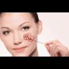 Лазерна корекція судинної сітки обличчя