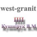 ПП Кушнірук В.М