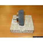 Шестерня КПП  4  передачи ( 40 зубов / 1 насечека )  ORIGINAL  на  2.0 / 2.3 и 1.6dci - RENAULT TRAFIC / OPEL VIVARO / RENAULT MASTER - NaVolyni.com, Фото 2