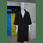 Пальто жіноче - NaVolyni.com, Фото 2