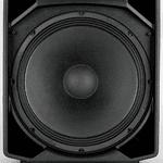 RCF ART 712-A MK4 активна акустична система - NaVolyni.com, Фото 7