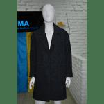Жіноче пальто - NaVolyni.com, Фото 1