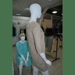 Плаття жіноче - NaVolyni.com, Фото 2