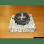 Шестерня КПП  4  передачи ( 40 зубов / 1 насечека )  ORIGINAL  на  2.0 / 2.3 и 1.6dci - RENAULT TRAFIC / OPEL VIVARO / RENAULT MASTER - NaVolyni.com, Фото 3