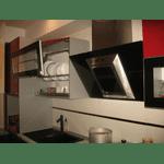 Глянцева кухня на замовлення Луцьк - NaVolyni.com, Фото 3