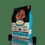 Корм Oven-Baked Tradition сухий корм для собак. 2,27 кг - NaVolyni.com, Фото 2