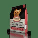 Корм Oven-Baked Tradition сухий корм для собак малих порід  1  кг - NaVolyni.com, Фото 1