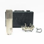 MARSHALL ELECTRONICS MXL 2006 студійний мікрофон - NaVolyni.com, Фото 2