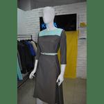 Сукня жіноча - NaVolyni.com, Фото 2