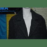 Жіноче пальто - NaVolyni.com, Фото 2