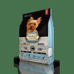Корм Oven-Baked Tradition сухий корм для собак малих порід, 5,67 кг - NaVolyni.com, Фото 1