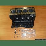 Блок цилиндров двигателя  ORIGINAL  на  1.9dci - RENAULT TRAFIC / OPEL VIVARO - NaVolyni.com, Фото 1