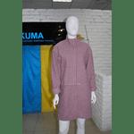 Пальто жіноче - NaVolyni.com, Фото 1