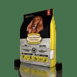 Корм Oven-Baked Tradition сухий корм для собак 5,67  кг - NaVolyni.com, Фото 2
