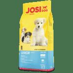 Josera Junior для щенков и молодых собак Вес :18 кг - NaVolyni.com, Фото 1