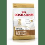 ROYAL CANIN Лабрадор ретривер до 15 месяцев. 12 кг - NaVolyni.com, Фото 1