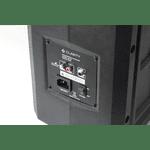 CLARITY MAX6 портативна активна акустична система на акумуляторі - NaVolyni.com, Фото 3