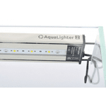 AquaLighter 2 (30сm silver) - NaVolyni.com, Фото 4