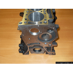 Блок цилиндров двигателя  ORIGINAL  на  1.9dci - RENAULT TRAFIC / OPEL VIVARO - NaVolyni.com, Фото 3