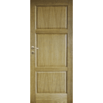 Двері міжкімнатні - NaVolyni.com, Фото 30