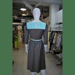 Сукня жіноча - NaVolyni.com, Фото 3