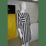 Сукня жіноча - NaVolyni.com, Фото 1