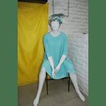 Плаття жіноче - NaVolyni.com, Фото 1