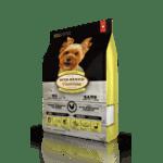 Корм Oven-Baked Tradition сухий корм для собак малих порід  5,67 кг - NaVolyni.com, Фото 1