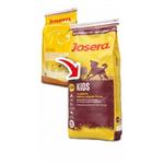 Josera Kids для подростающих собак 15 кг - NaVolyni.com, Фото 1
