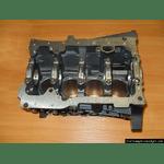 Блок цилиндров двигателя  ORIGINAL  на  1.9dci - RENAULT TRAFIC / OPEL VIVARO - NaVolyni.com, Фото 4