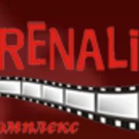 Кінокомплекс Adrenalin City