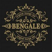 Лаунж-бар Bengale