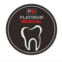 Platinum Medical Луцьк