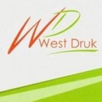 West Druk