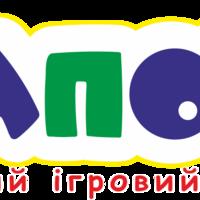 Лімпопо