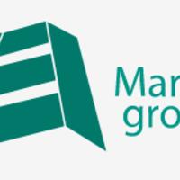 Marcato Group