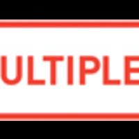 Multiplex Промінь