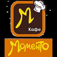 Кафе Моменто