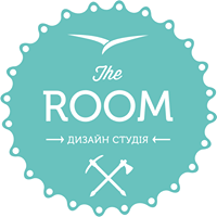 Дизайн студія The Room