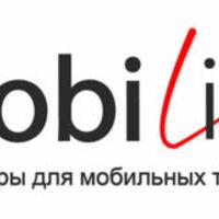 Mobiline