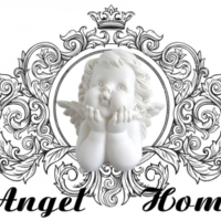 Тканини Гардини/Angel Home