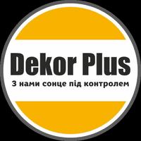 Dekor Plus