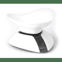 Весы кухонные Berghoff Auriga 2303993
