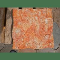Бруківка від виробника ціна луцьк ковель