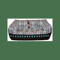 Модный зверь - диван Марракеш, с подушечкой №4