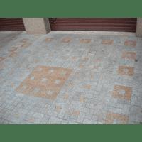 Виготовлення гранітної плитки