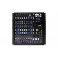 ALTO PROFESSIONAL ZMX124FX USB СУПЕР АКЦІЯ -25%