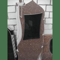 стела для памятнику 5