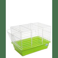 Клетка «Кролик мини»