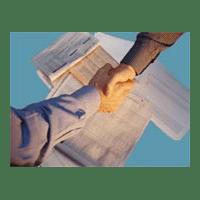 Підбір і постачання устаткування для систем вентиляції та кондиціонування повітря